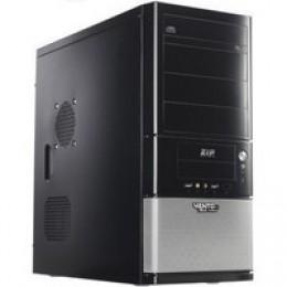 ASUS VENTO TA-861 (90-PL861AF5D4-53C-)