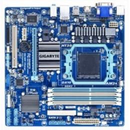 GIGABYTE sAM3+ GA-78LMT-USB3