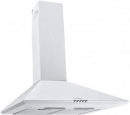 Pyramida Basic Casa 60K white