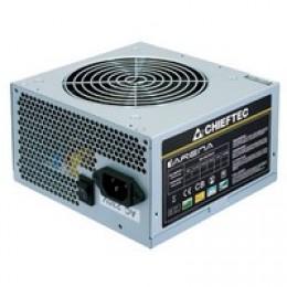 CHIEFTEC GPA-450S 450W