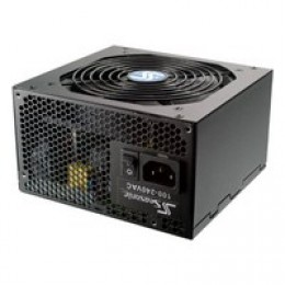 Seasonic 520W S12II-520 BRONZE (SS-520GB)