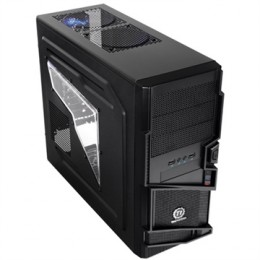 THERMALTAKE COMMANDER MS-I (VN400A1W2N-A)