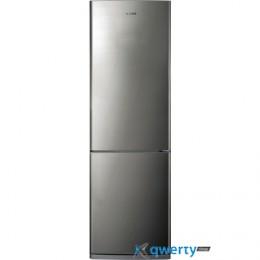 Samsung RL48RLBMG1/BWT