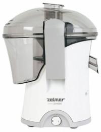 Zelmer 377 Symbio
