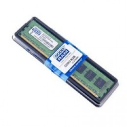 8GB DDR3 1600 MHz GOODRAM (GR1600D364L11/8G)
