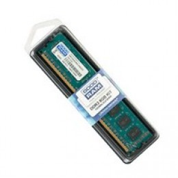 8GB DDR3 1333 MHz GOODRAM (GR1333D364L9/8G)