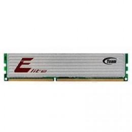 4GB DDR3 1600 MHz Team Elite (TED34GM1600HC1101 / TED34G1600HC1101)