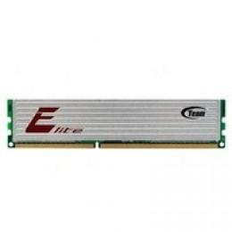8GB DDR3 1600 MHz Team Elite (TED38GM1600HC1101 / TED38G1600HC1101)