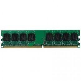 4GB DDR3 1600 MHz GEIL (GN34GB1600C11S)