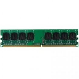 4GB DDR3 1333 MHz GEIL (GN34GB1333C9S)
