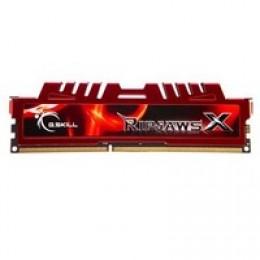8GB DDR3 1866 MHz G.Skill Ripjaws X (F3-14900CL10S-8GBXL)