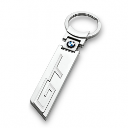 Брелок BMW GT Key Ring BMW 5 Series GT 80 23 2 157 673