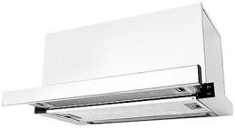 Ventolux GARDA 50 white (1000) IT