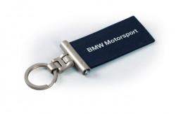 Брелок BMW Мotorsport 80 30 0 447 787