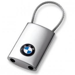 Брелок для ключей BMW Key Ring Pendant Function 80 56 0 443 284
