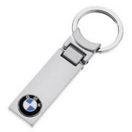 Брелок с эмблемой BMW Key-rings BMW logo 80 23 0 305 911