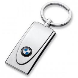 Брелок для ключей BMW Key Ring Pendant Design  80 56 0 443 282