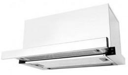 Ventolux GARDA 60 white (1000)