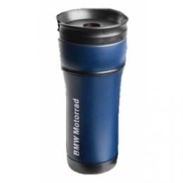 Термокружка BMW Motorrad Thermo Mug 76 73 8 521 000
