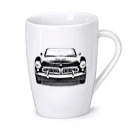 Чашка для кофе BMW 507 Mug 80 22 2 219 962