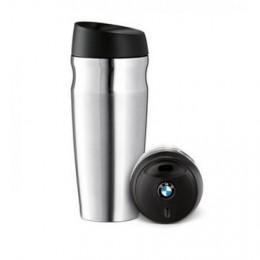 Термокружка BMW Thermo Mug (80562211967)