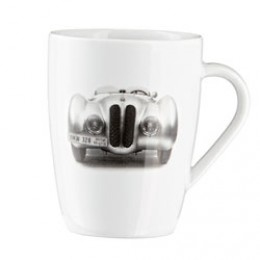 Чашка для кофе BMW 328 Mug 80 22 2 217 300