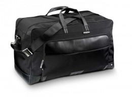 Дорожная сумка BMW Travel Carry Case Hand Bag 80 22 2 147 077