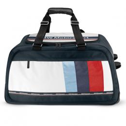 Дорожная сумка BMW Motorsport Travel Bag 80 30 2 208 137