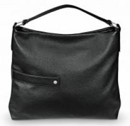 Женская сумочка BMW Ladies' Handbag 80 21 2 211 553