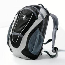 Велосипедный рюкзак BMW Bike Rucksack 80 92 0 421 746