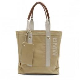Женская сумка BMW Ladies' Shopper (80 16 2298179)