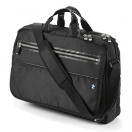 Сумка BMW Messenger Bag 2013 (80222311780)
