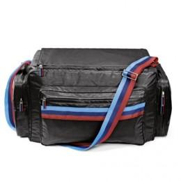 Спортивная сумка BMW M Sports Bag 80 22 2 211 771