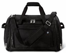 Спортивная сумка BMW Sports Bag 80 22 2 166 603