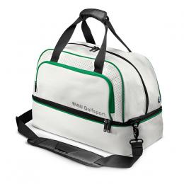 Спортивная сумка для гольфа BMW Golf Sports Small Bag 2013 80 22 2 333 803