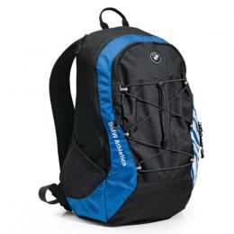 Спортивный рюкзак BMW Athletics Sport Rucksack (80222290819)