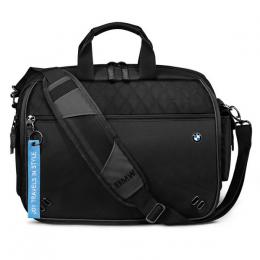 Сумка BMW JOY Messenger Bag 80 22 2 179 736