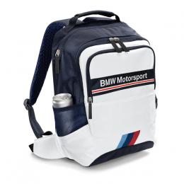Рюкзак BMW Motorsport Rucksack 80 30 2 208 134