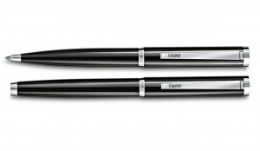 Набор ручек BMW Pen Set 80 24 2 217 298