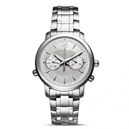 Женские наручные часы BMW Ladies' Watch 2013 80 26 2 311 775
