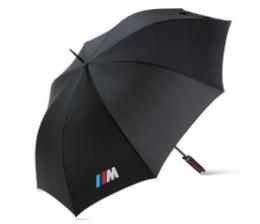 Зонт-трость BMW M Umbrella 80 23 2 147 074