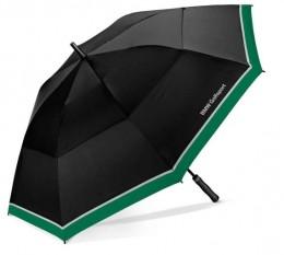 Зонт BMW Golfsport High End Umbrella 80 33 2 207 971