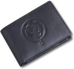 Кожаный кошелек BMW Motorrad Wallet Henne 76 73 8 532 575