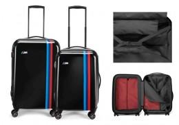 Чемодан BMW M Boardcase 2013 80 22 2 222 473