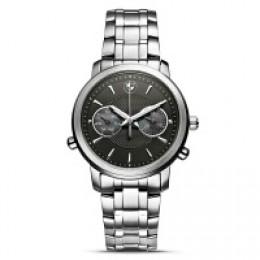 Женские часы BMW Ladies' Watch 2013 80 26 2 318 662