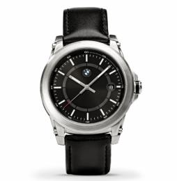 Мужские наручные часы BMW Classic Men's Watch 80 26 2 179 741