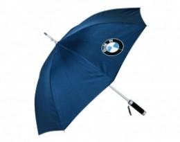 Зонт-трость BMW Motorrad Umbrella 76 73 8 520 998