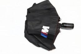 Складной зонт BMW M Pocket Umbrella (80232211767)