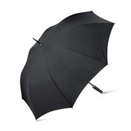 Зонт-трость BMW Walking-stick Umbrella 2013 Black 80 23 0 305 902