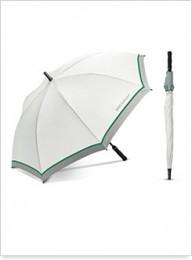Зонт BMW Golfsport Basic Umbrella 80 33 2 207 970